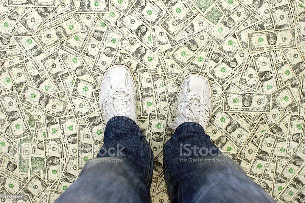 горизонтальной загружаешь фото получаешь деньги теле