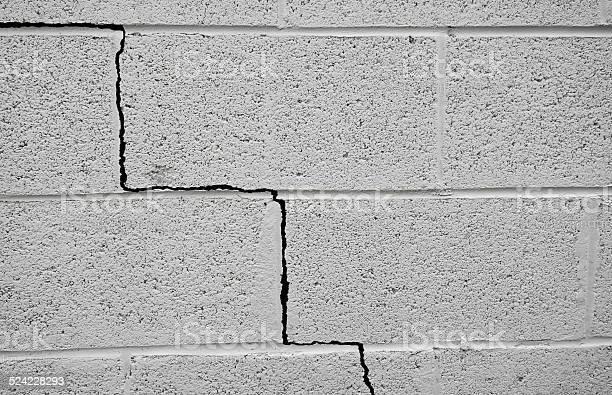 Foundation crack picture id524228293?b=1&k=6&m=524228293&s=612x612&h=bucfg cqz868 j mbpiacms uqnyp7a rzp4cm oqpe=
