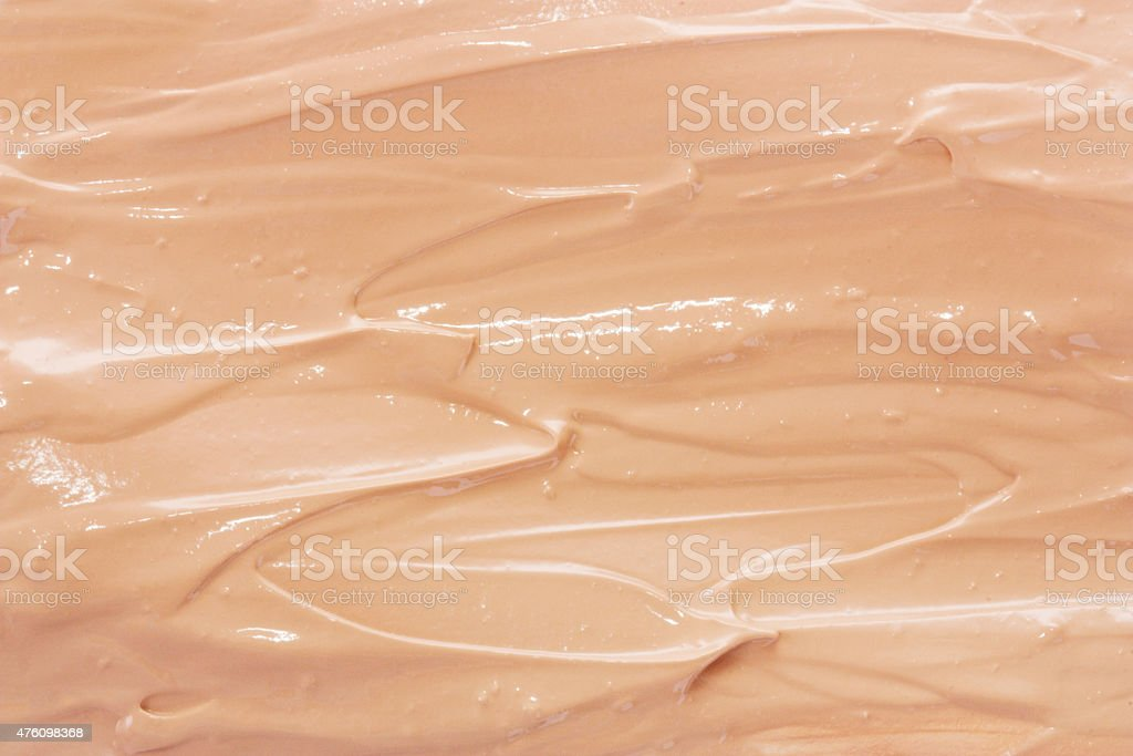 foundation stock photo