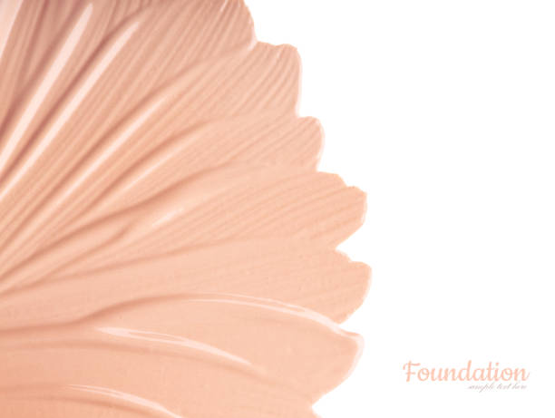 Fondation. - Photo