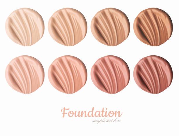 Fondation - Photo