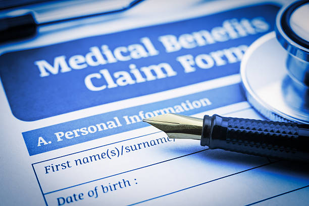 Image result for claim form pen graphic