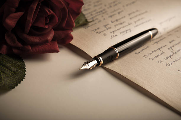 Fountain pen on text sheet paper with rose picture id479134357?b=1&k=6&m=479134357&s=612x612&w=0&h=nble mphupe8lglv9nk4on9prkxw lfcbyh7cx5a01a=