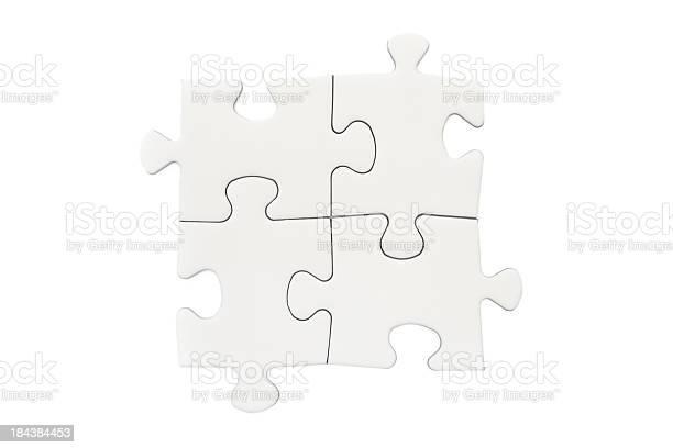 Four blank puzzle pieces picture id184384453?b=1&k=6&m=184384453&s=612x612&h=mwnnrs2uhd8i64oxzrn2aztnzfyhrgokycfdqo7luos=