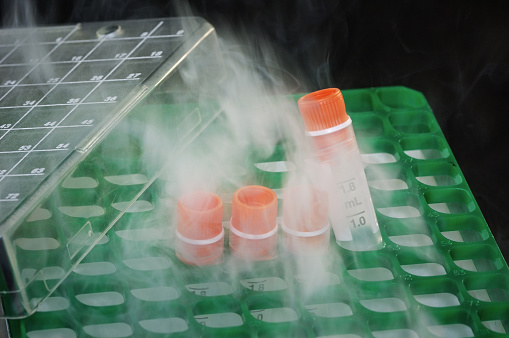 http://dl.dropbox.com/u/8883987/Science-%26-Medical.jpg