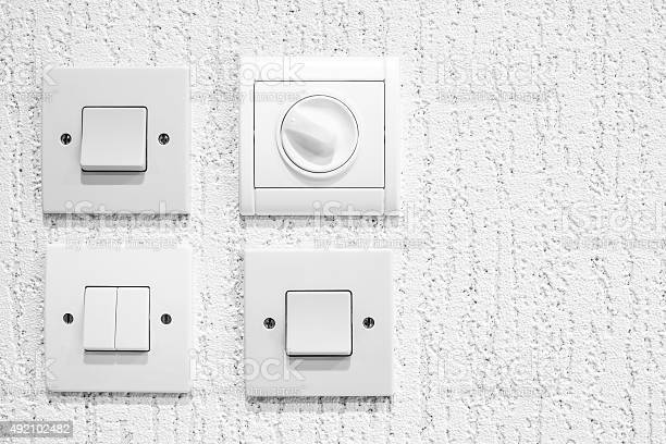 free dimmer switch images  pictures  and royalty