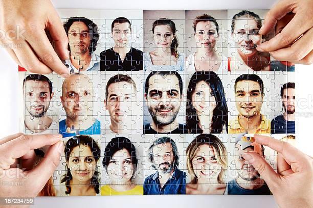 Four hand completing puzzle picture id187234759?b=1&k=6&m=187234759&s=612x612&h=ybnoh9f2 41rgq w0lm4jidqpse5lz23m15aya7tl6q=