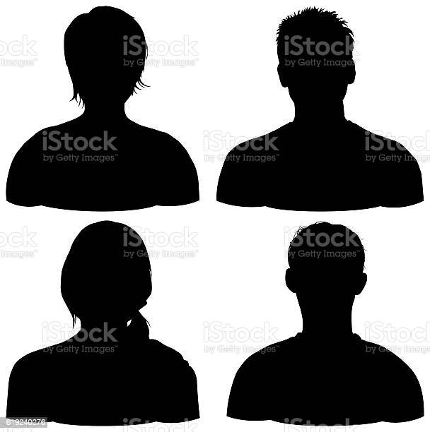 Four heads isolated on white picture id619240276?b=1&k=6&m=619240276&s=612x612&h=ky5trtgvto  0dlsnzfo t 4xur6tfmgpqxp8zy97 e=