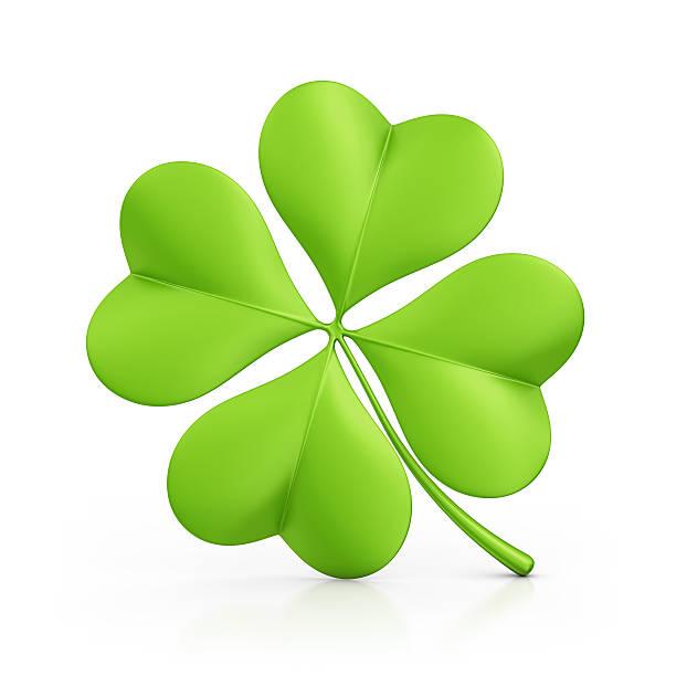 Four leaf clover picture id171257515?b=1&k=6&m=171257515&s=612x612&w=0&h=ijlnpqevwytvnq5ymtlr23skme4s7vzz smilp8qbsy=