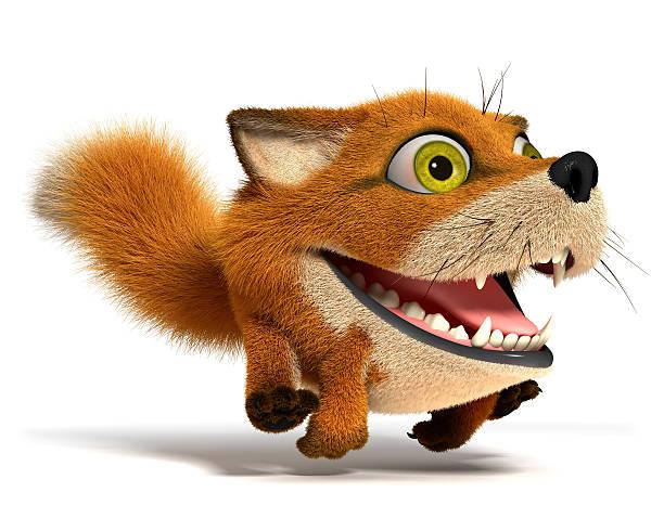 Fox runs picture id178525054?b=1&k=6&m=178525054&s=612x612&w=0&h=xcctatfnsaad9oy 2lfesooive1xgwxrawgpghee6cm=
