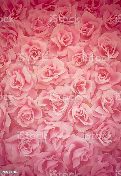 Frabric rose picture id505336942?b=1&k=6&m=505336942&s=612x612&h=ucanhkx aa48vbscutsiqgegm1mc4rc3otbmr45bisu=