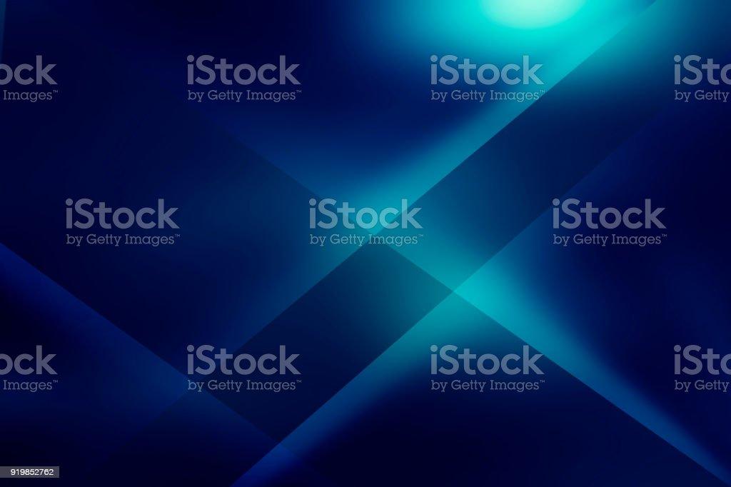 Abstrakte Fraktal Hintergrund – Foto