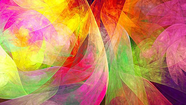 Fractal abstract pattern picture id616254646?b=1&k=6&m=616254646&s=612x612&w=0&h=pqsqmy2 e9elxpiquhdx4r02j3x82tz8u6mpdlqjd9q=