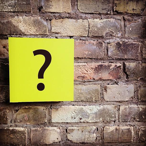 Questionnaire – Foto