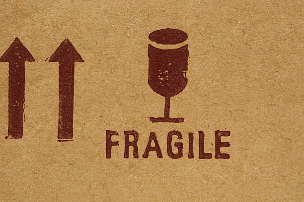 fragile - fragile stock photos and pictures