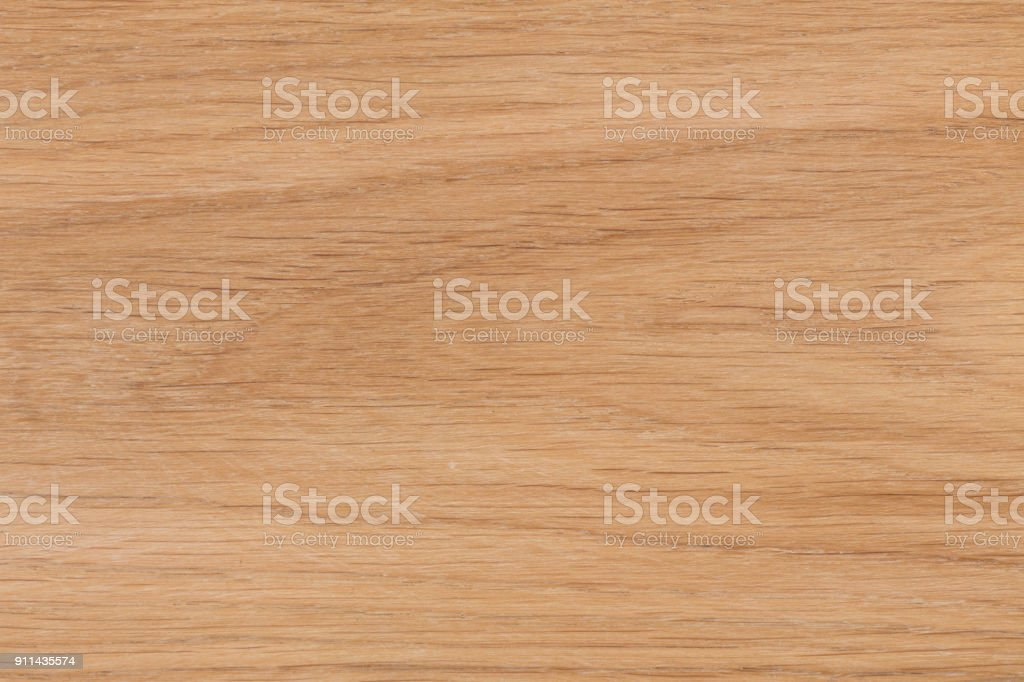 A fragment of a wooden panel hardwood stock photo