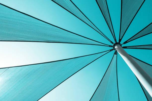 Fragment of sun umbrella abstract summer background picture id913004178?b=1&k=6&m=913004178&s=612x612&w=0&h=vvqllaiu 6fnjlf5ohcn xksgeksdwosz7qwzn8cwk8=