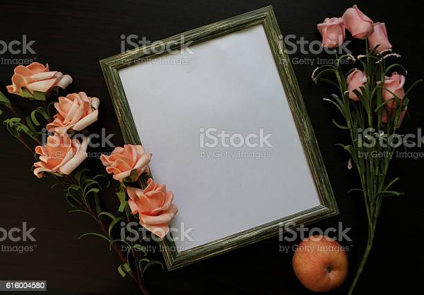 Frame for picture with flowers and apples picture id616004580?b=1&k=6&m=616004580&s=612x612&h=0s9dm fgtuqnmiwooh8l8xgdew lhbrt9kwjtedsvgm=