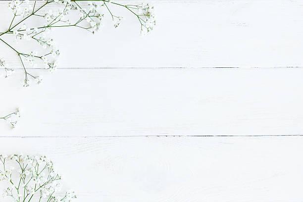 Frame made of gypsophila flowers flat lay top view picture id613312638?b=1&k=6&m=613312638&s=612x612&w=0&h=krebvkiaw0stg0nf3oy0gl2iui zmrqzviksn8b5tuy=