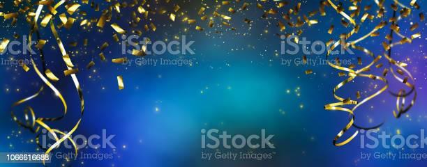 Frame of beautiful party decoration picture id1066616688?b=1&k=6&m=1066616688&s=612x612&h=tw4jhfttjwwt5zvknxobznae amvswozrqygssxtcje=