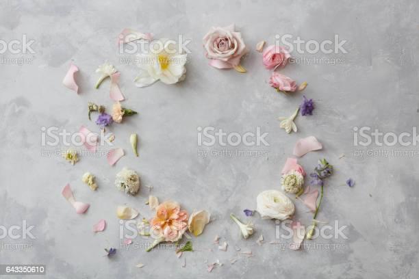 Frame of flowers picture id643350610?b=1&k=6&m=643350610&s=612x612&h=9oa4xkponoorfqlkme1ka9af6foeyfbyanpfdctwk5c=