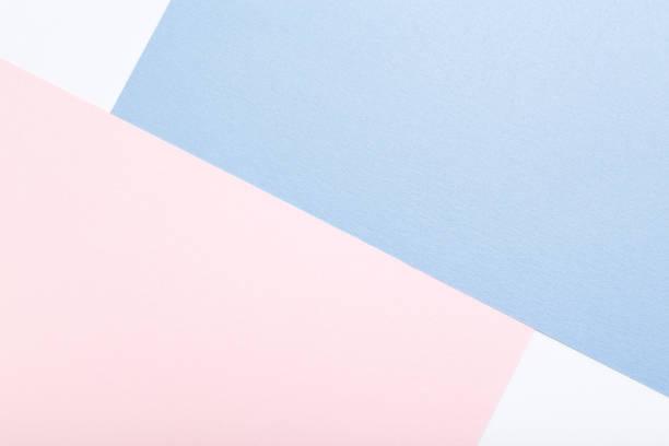 frame papierhintergrund, lag flach draufsicht - malerei schuhe stock-fotos und bilder
