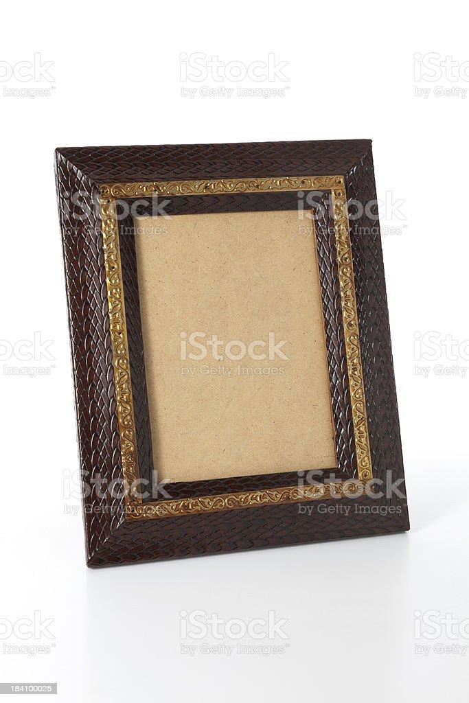 frame royalty-free stock photo