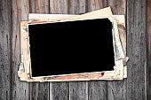 istock frame 642225016