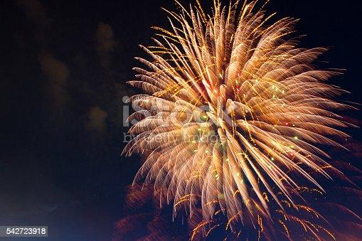542714484istockphoto Framed Explosion 542723918