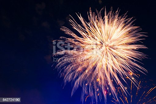 542714484istockphoto Framed Explosion 542724190