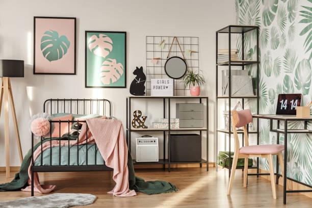 Framed posters above twin bed picture id959860126?b=1&k=6&m=959860126&s=612x612&w=0&h=odocijsplhhznsaxhvuthdcmfuu92m4bfjjg5jlon4c=