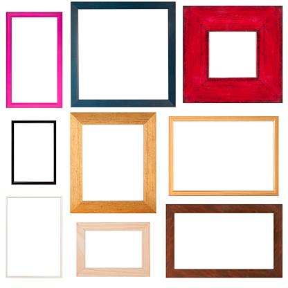 Many different frames ready for designs - 9000 x 9000 px imagehttp://i296.photobucket.com/albums/mm185/polarica/christmas-girl1.jpg