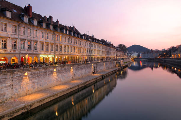 Frankreich – Foto