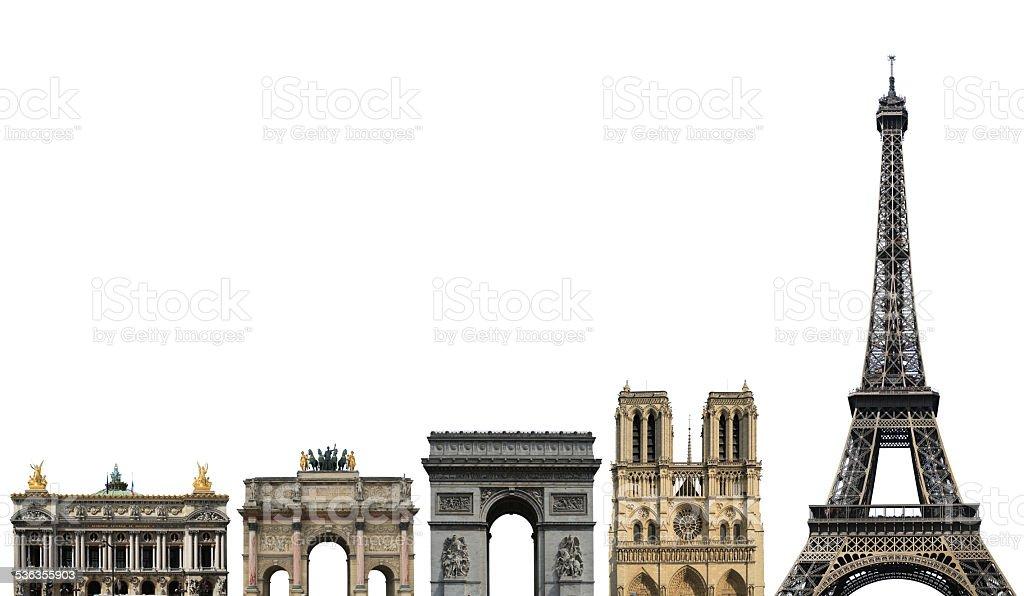 France foto