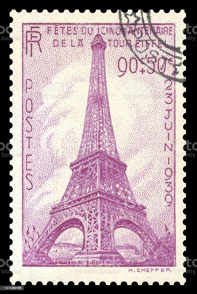 Открытка во францию сколько марок, картинки женщинами