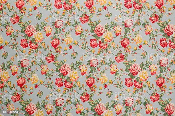 Francine floral medium vintage fabric picture id157640554?b=1&k=6&m=157640554&s=612x612&h=q6zcx1bjuy d7  fhsdg3euyx3y lbptncwbe7sfhts=