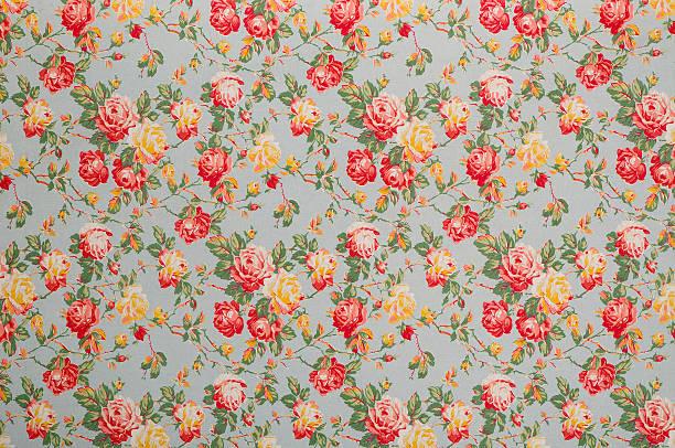 Francine floral medium vintage fabric picture id157640554?b=1&k=6&m=157640554&s=612x612&w=0&h=h9edhloeqkjo4uiaqxbgtmpbfrr55x2ufsqonfyve8u=