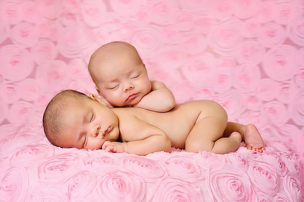sleeping pics girls Naked