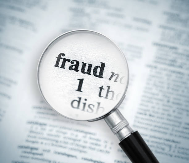 fraud and company The corporate fraud policy is established to facilitate the (also called the company) management is responsible for the detection and prevention of fraud,.