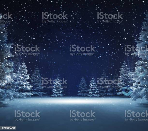 Free area in winter snowy woods picture id876950056?b=1&k=6&m=876950056&s=612x612&h=brtrkr4mneaeajowzedxmrebaarbpd4tltlqdyl3rva=
