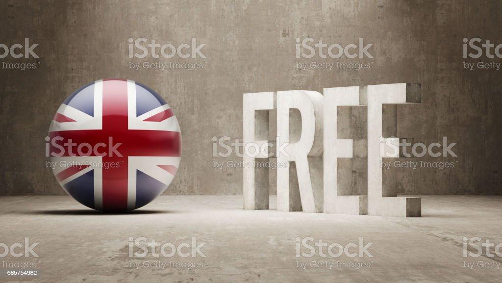 Free Concept zbiór zdjęć royalty-free