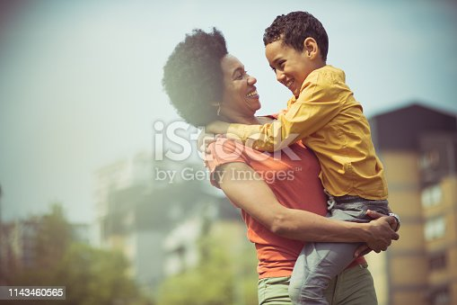 1091098026istockphoto Free day for us. 1143460565