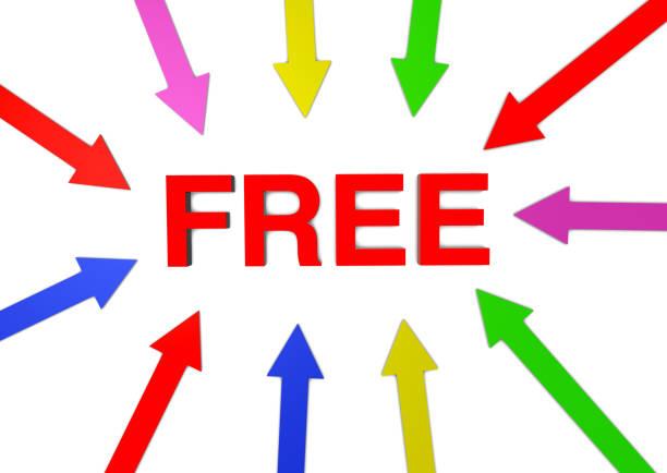 kostenlos - einladungskarten kostenlos stock-fotos und bilder