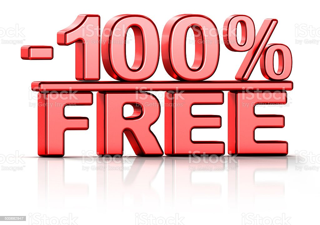 100% free royalty-free stock photo