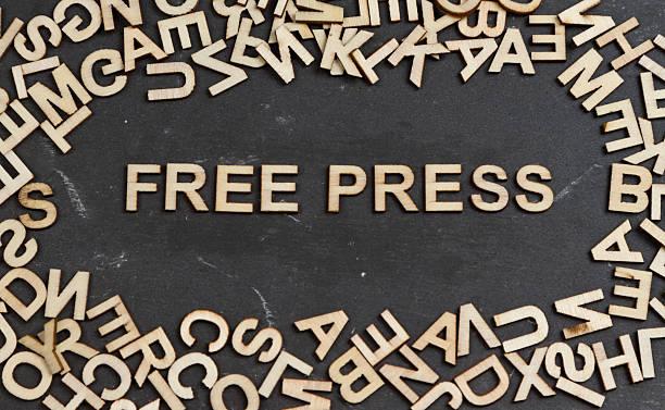 Free Press – Foto