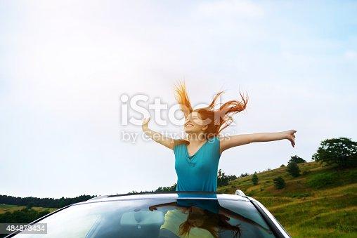 istock free road trip 484873434