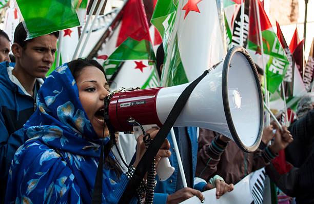 kostenlose sahara - iranische stock-fotos und bilder