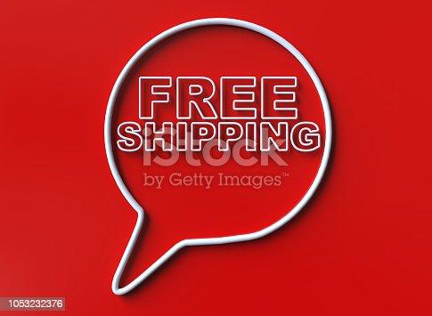 510998733istockphoto Free Shipping 1053232376