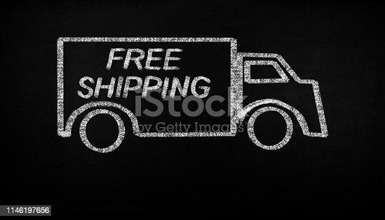 510998733istockphoto Free shipping 1146197656