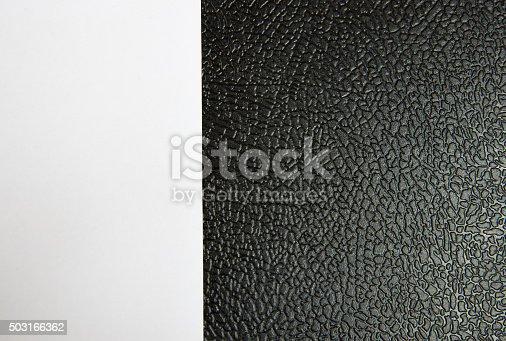 istock free space black &white 503166362